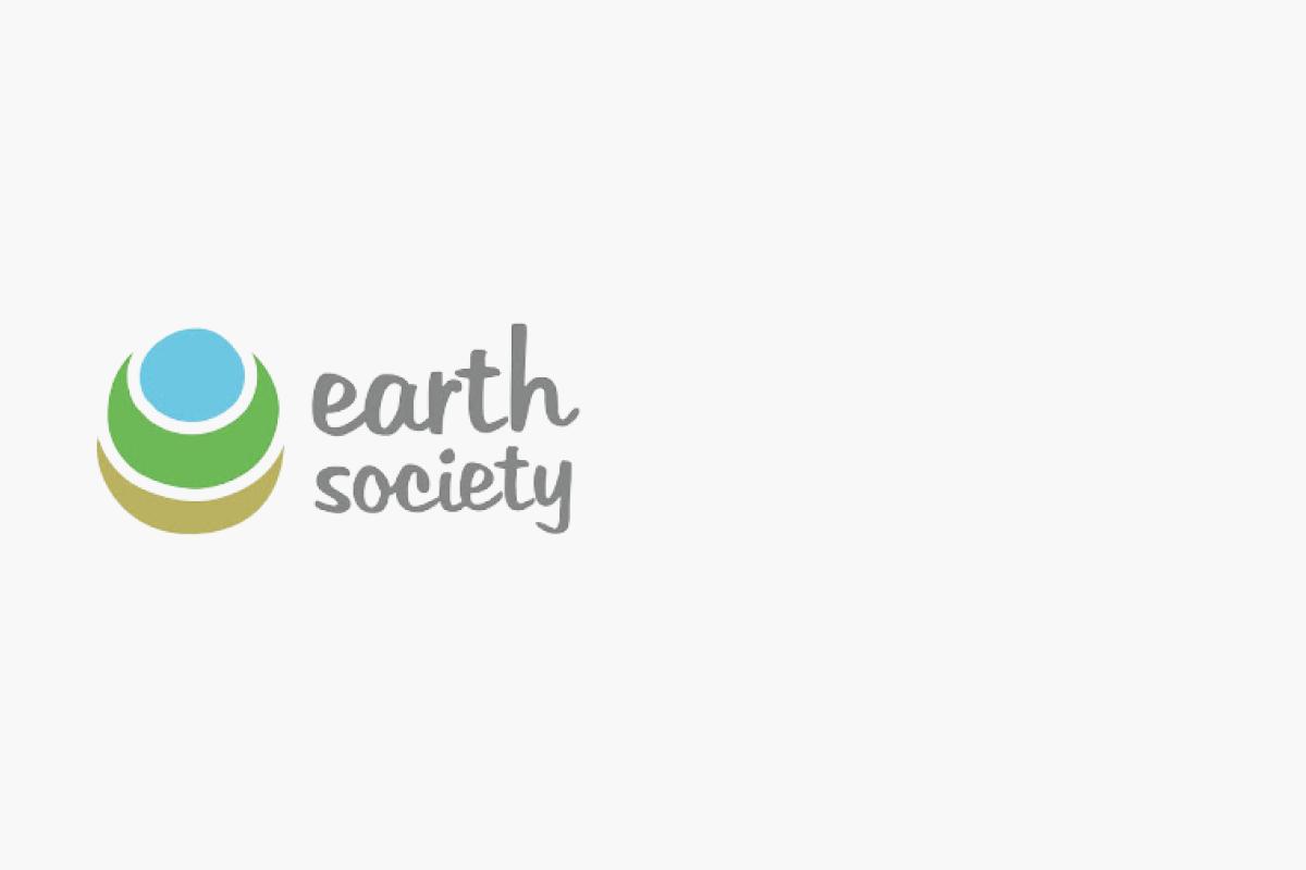 Earth Society