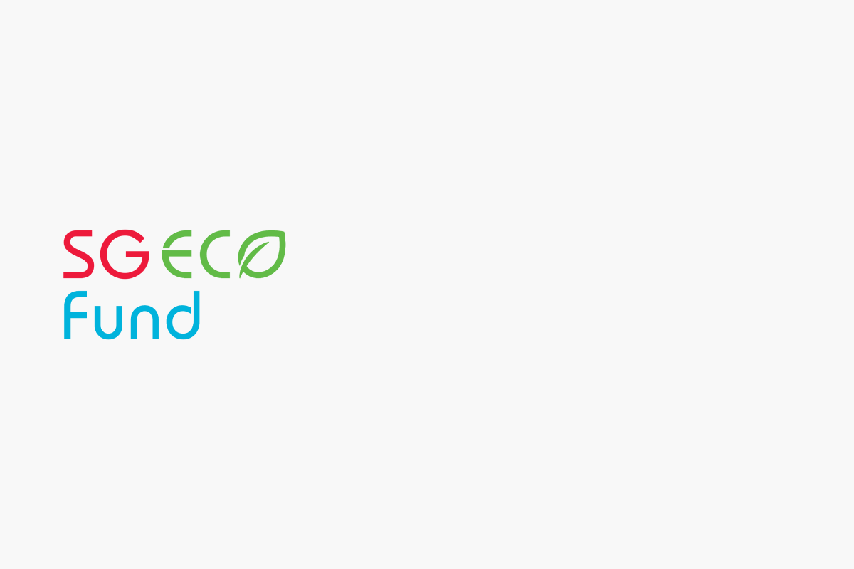 SG Eco Fund